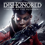 dishonored-death-of-the-outsider-dishonored-boxart-01-ps4-us-15sep17