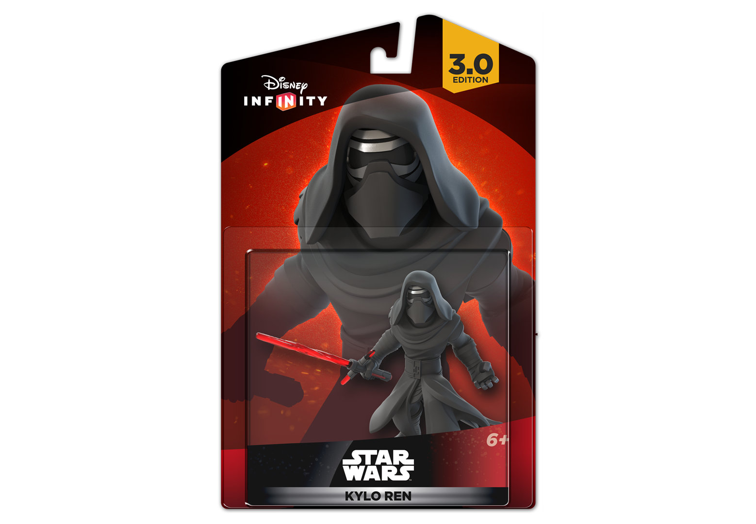 disney infinity 3.0 edition game | ps4 - playstation