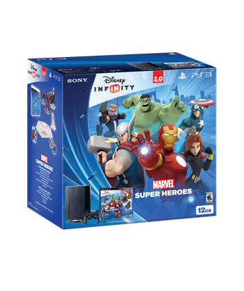 disney-infinity-marvel-super-heroes-20-edition-bundle-boxshot-02-ps3-us-23sep14