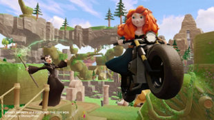 disney-infinity-toy-box-starter-pack-20-edition-screenshot-04-ps4-ps3-us-31oct14