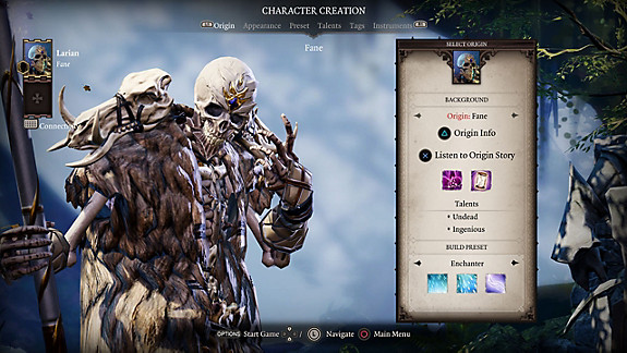 Divinity: Original Sin 2 – Definitive Edition screenshot