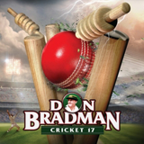 don-bradman-cricket-17-badge-01-ps4-us-15dec16