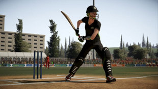 Don Bradman Cricket 17 Screenshot 2
