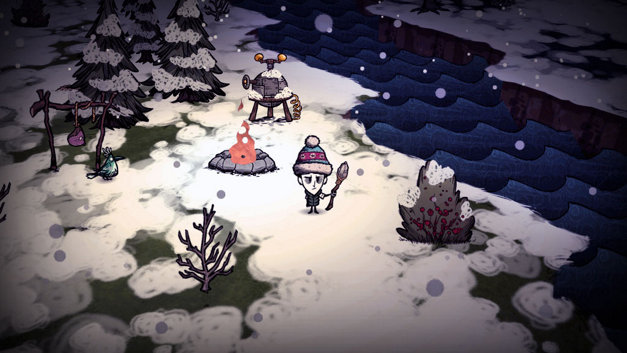 dont-starve-console-edition-screenshot-04-ps4-us-27feb15