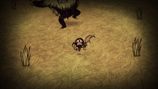Don't Starve: Giant Edition Screenshot 3