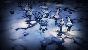 dont-starve-giant-edition-screenshot-05-psv-us-02sep14