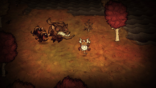 dont-starve-giant-edition-screenshot-07-psv-us-02sep14