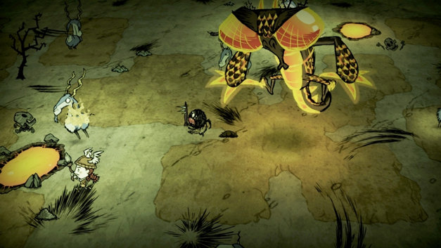 dont-starve-together-screen-01-ps4-us-05dec15
