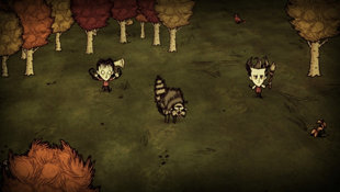 dont-starve-together-screen-06-ps4-us-05dec15