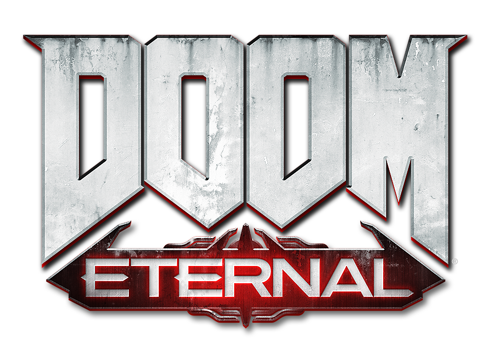 DOOM Eternal Game | PS4 - PlayStation