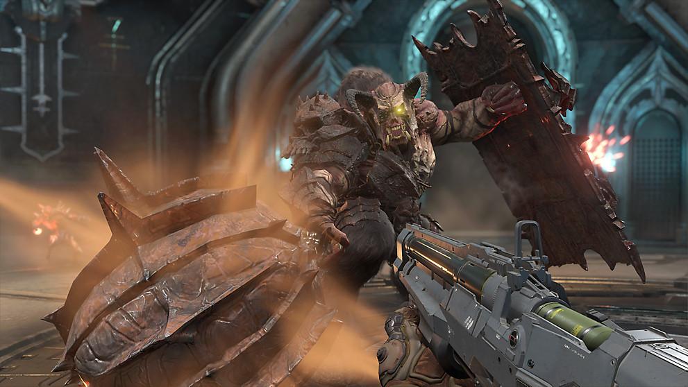 doom-eternal-screen-01-ps4-18mar20-en-us