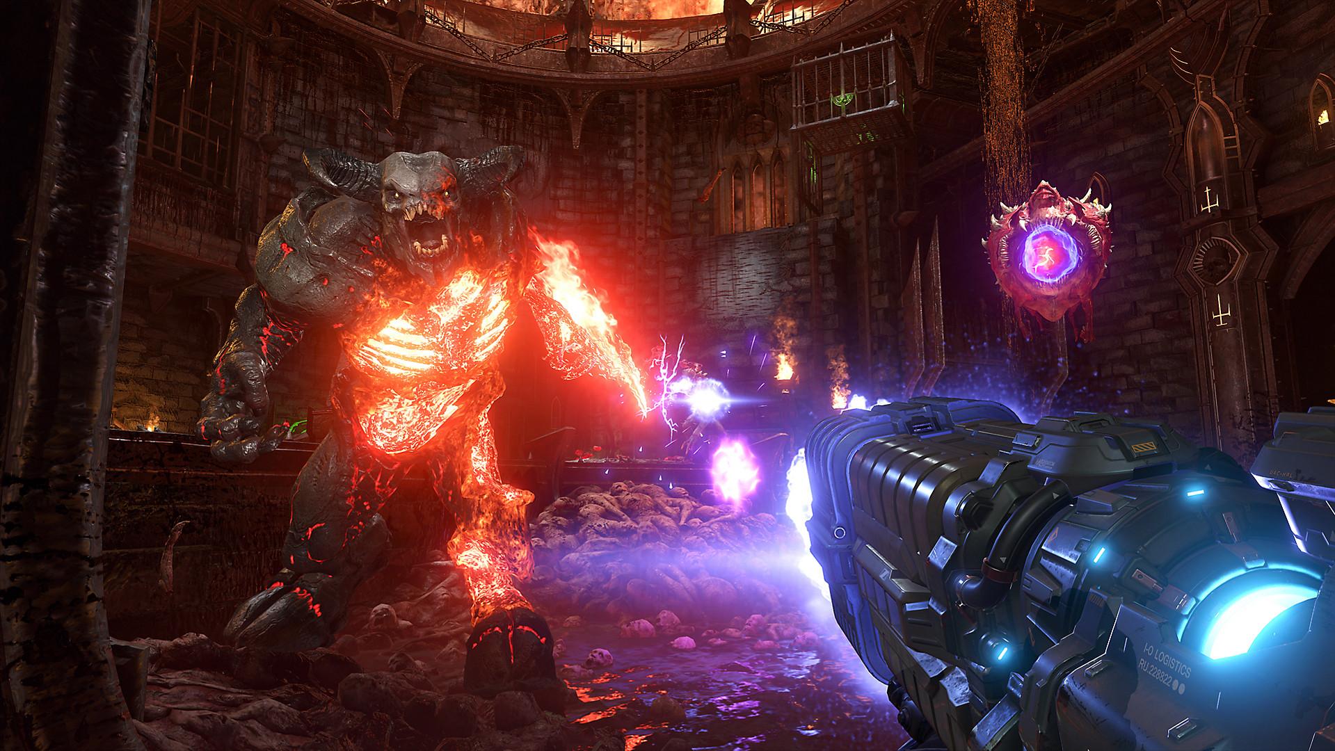 doom-eternal-screenshot-06-ps4-05feb20-e