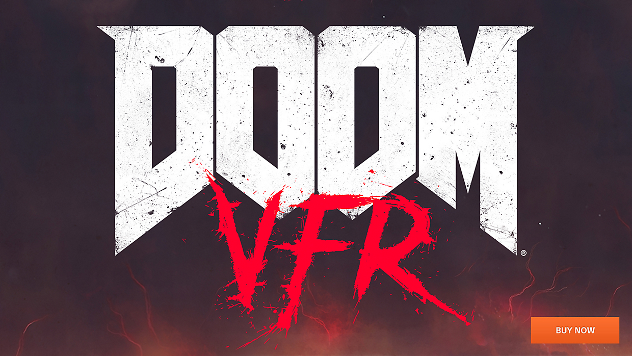 doom-vfr-homepage-marquee-portal-01-ps4-us-01dec17