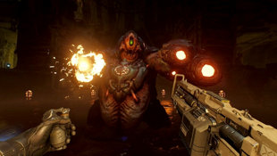 DOOM® VFR Screenshot 5