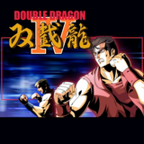 double-dragon-iv-boxart-01-ps4-us-30Jan2017
