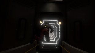 Downward Spiral: Horus Station Screenshot 5