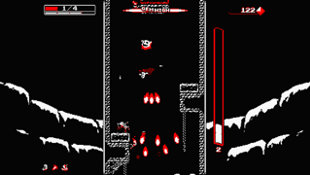 downwell-screen-01-ps4-us-05may16