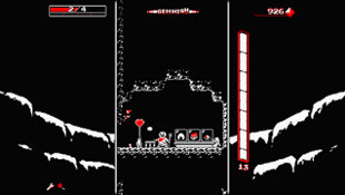 downwell-screen-02-ps4-us-05may16