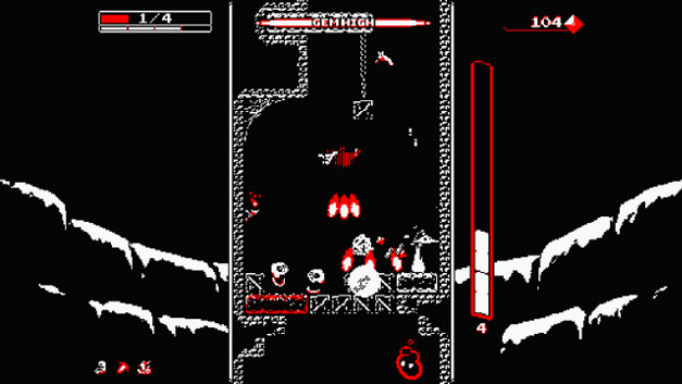 downwell-screen-03-ps4-us-05may16