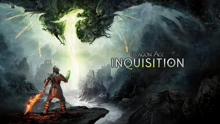 Dragon Age™: Inquisition