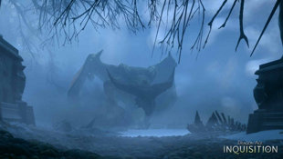 dragon-age-inquisition-screenshot-01-ps4-us-22jul14