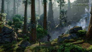 dragon-age-inquisition-screenshot-03-ps4-us-22jul14