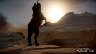Dragon Age™: Inquisition Screenshot 9