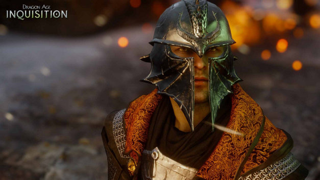 Dragon Age™: Inquisition Screenshot 16