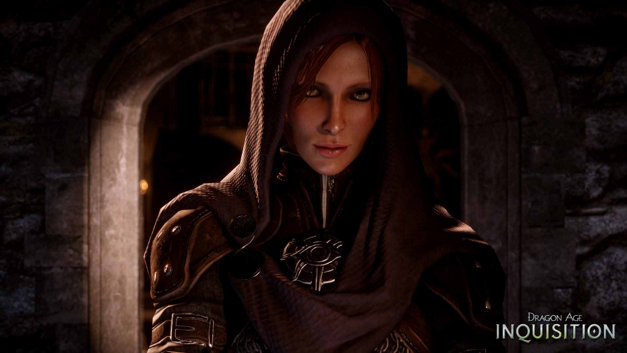 Dragon Age™: Inquisition Screenshot 7