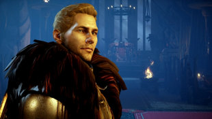 dragon-age-inquisition-screenshot-17-ps4-us-19nov14