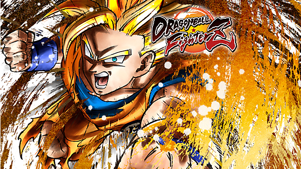 dragon-ball-fighterz-listing-thumb-02-ps4-us-31oct17
