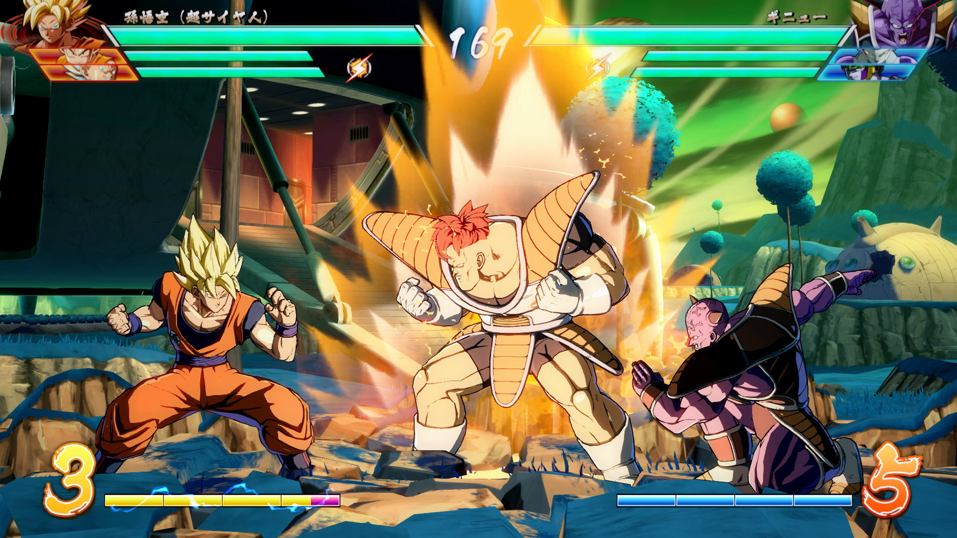 dragon ball fighterz pc download dlc