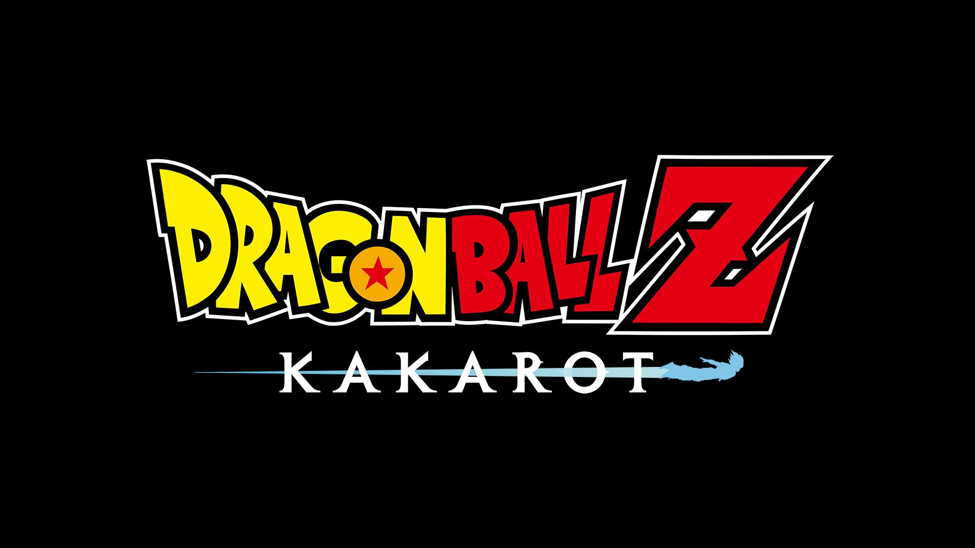Dragon Ball Z Kakarot Game Ps4 Playstation