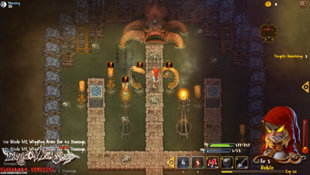 Dragon Fin Soup Screenshot 18