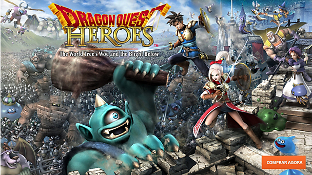 dragon-heroes-homepage-marquee-portal-01-latam-06oct15
