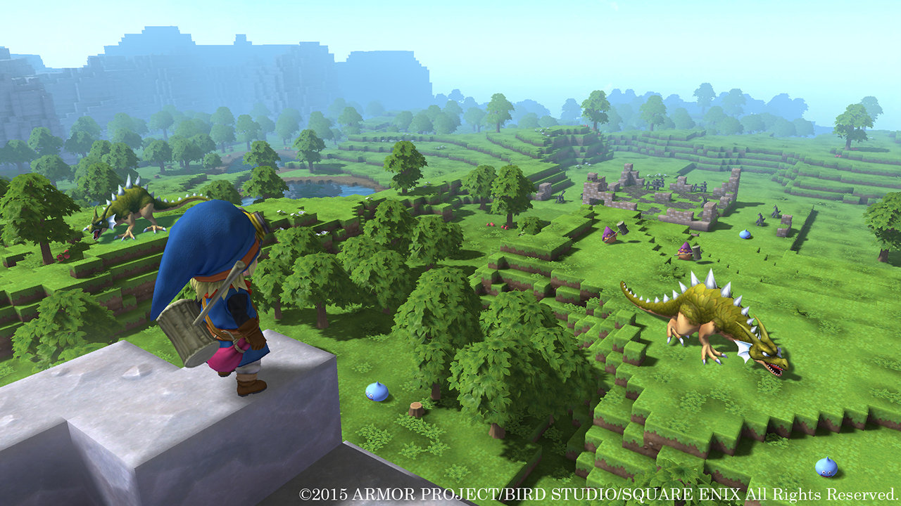 dragon-quest-builders-screen-01-ps4-us-2