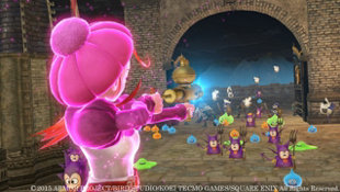 dragon-quest-heroes-the-world-trees-woe-and-the-blight-below-screen-01-ps4-us-20aug15