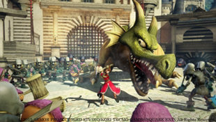 dragon-quest-heroes-the-world-trees-woe-and-the-blight-below-screen-03-ps4-us-20aug15
