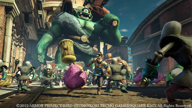 dragon-quest-heroes-the-world-trees-woe-and-the-blight-below-screen-04-ps4-us-20aug15