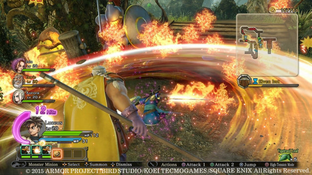 dragon-quest-heroes-the-world-trees-woe-and-the-blight-below-screen-07-ps4-us-20aug15