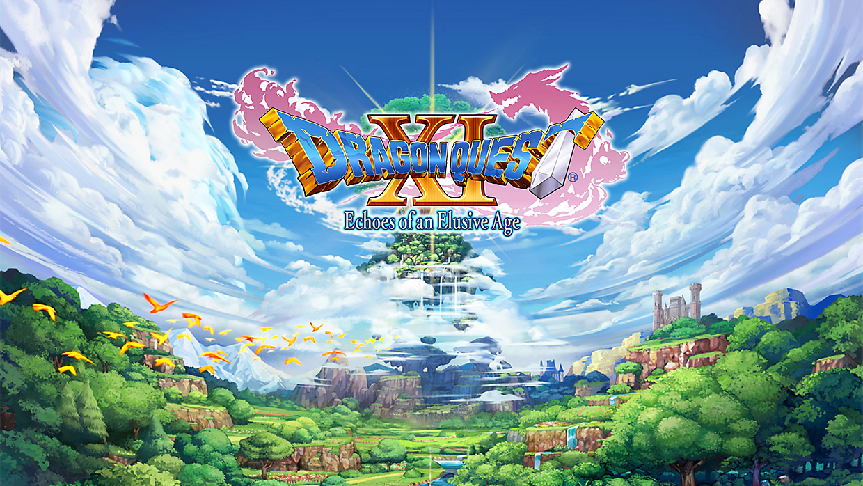 dragon-quest-xi-echoes-of-an-elusive-age-listing-thumb-01-ps4-us-16mar18
