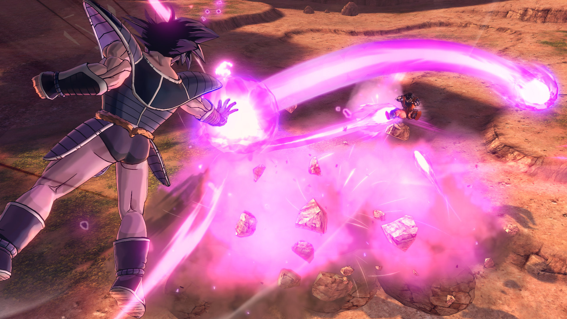 dragonball-xenoverse-2-screen-01-ps4-us-