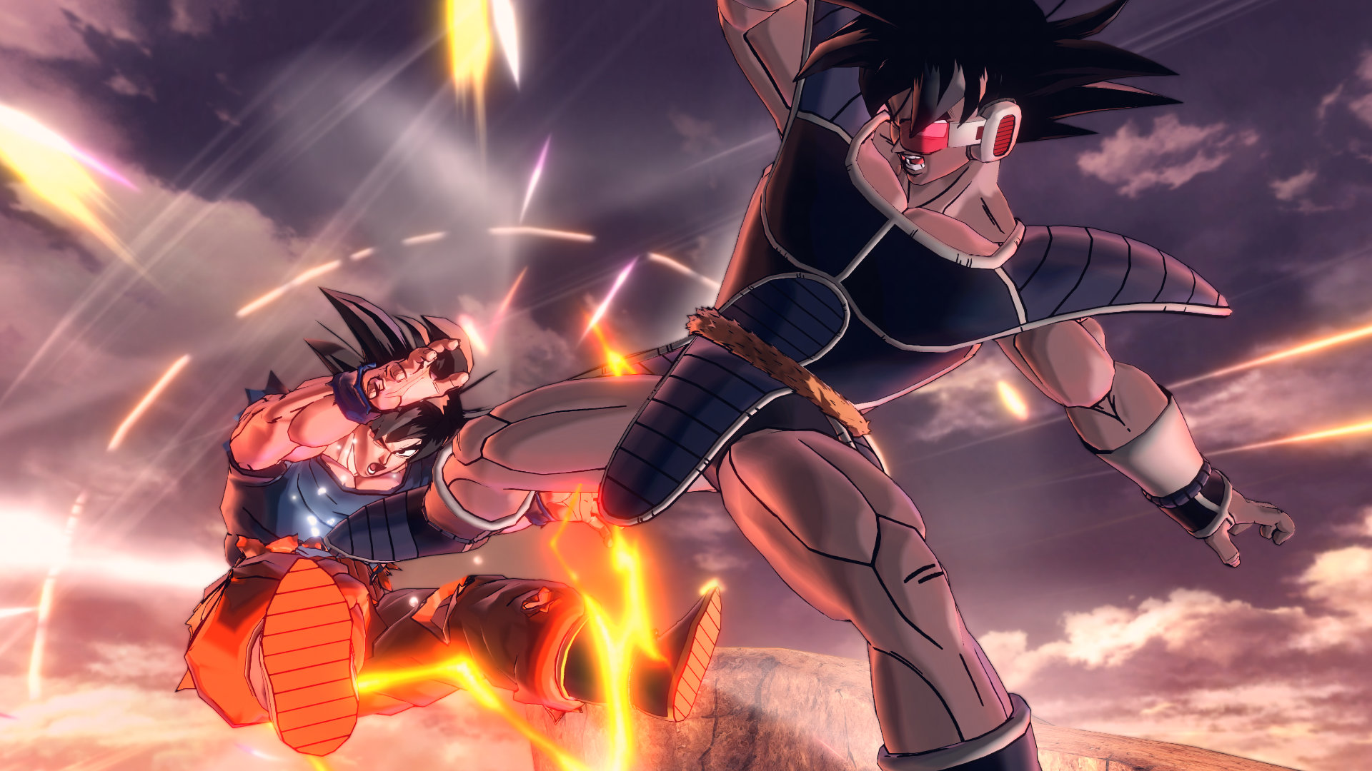 dragonball-xenoverse-2-screen-03-ps4-us-