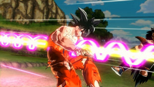 Dragon Ball® Xenoverse Screenshot 18