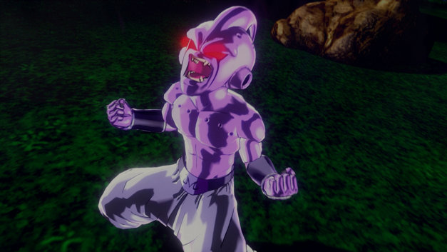 Dragon Ball® Xenoverse  Screenshot 10