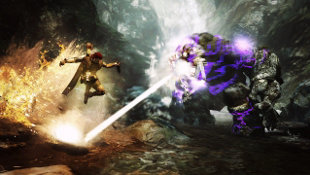dragons-dogma-screen-02-13mar14-ps3-us