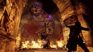Dragon's Dogma™ Screenshot 3