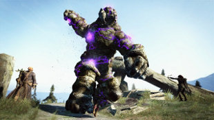 Dragon's Dogma™ Screenshot 5