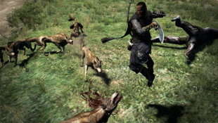 dragons-dogma-screen-06-13mar14-ps3-us