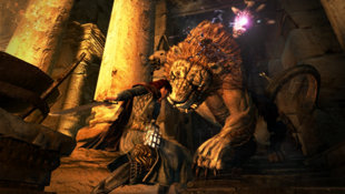 Dragon's Dogma™ Screenshot 8